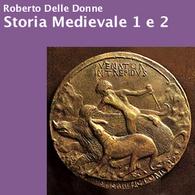 Storia Medievale I e II