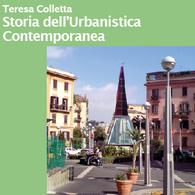 Storia dell' Urbanistica Contemporanea