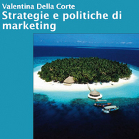 Strategie e Politiche di Marketing