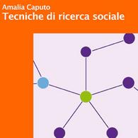 Tecniche di Ricerca Sociale