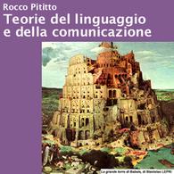 Teorie del Linguaggio e della Comunicazione