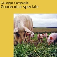 Zootecnica Speciale