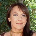 Prof. Daniela Puolato
