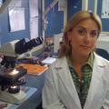Prof. Laura Rinaldi