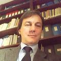 Prof. Mauro Sciarelli