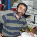 Prof. Roberto Delle Donne