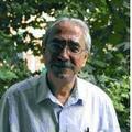 Prof. Sergio Cavaliere