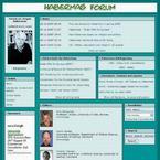 Habermas Forum