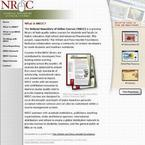 National Repository of Online Courses