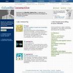 Columbia Interactive