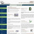 Sito Web Italiano per la Filosofia