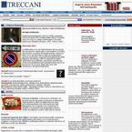 Istituto Treccani