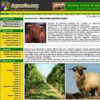 Istruzione Agraria Online
