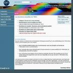 L'Institut de l'Information Scientifique et Technique du CNRS