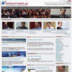 Videolectures.net