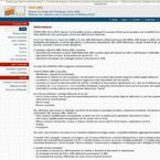Servizio Bibliotecario Nazionale Online