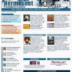 HermesNet