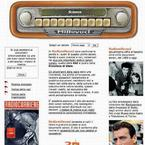 Radiomillevoci