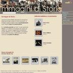 Immagini di Storia