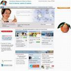 Associazione Italiana per la Ricerca sul Cancro