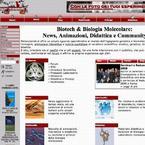 Molecularlab