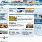 Agricoltura Italiana Online