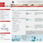 Associazione Italiana per l'Informatica e il Calcolo Automatico