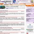 Bioagency