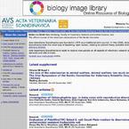 Acta Veterinaria Scandinavica
