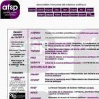 Association Française de Science Politique