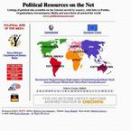 Political Resources