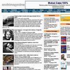 Archimagazine