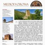 Medioevo Roma