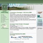 Associazione Italiana di Architettura del Paesaggio