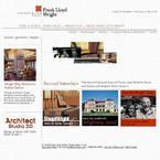 Frank Lloyd Wright Preservation Trust