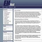 Economic History Net