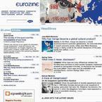Eurozine