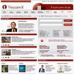 Enciclopedia Treccani