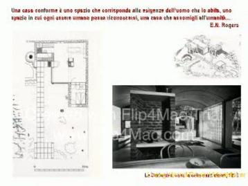 Temi di progetto e composizione delle singole parti. Franck O. Gehry Esempi di lettura di schemi compositivi a partire da alcuni progetti di case unifamiliari